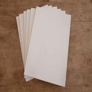 Image of Tablet Sticky Pads
