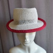 Image of Sisaly Hat (Multiple Colors)