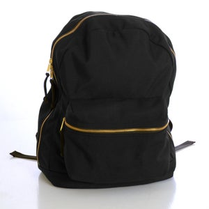 Image of Black Daypack