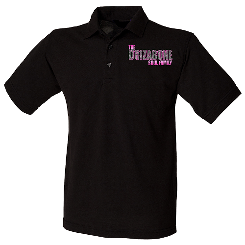 Image of Drizabone Womens Polo Shirt
