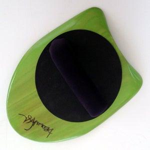Image of Hobbit Model Green