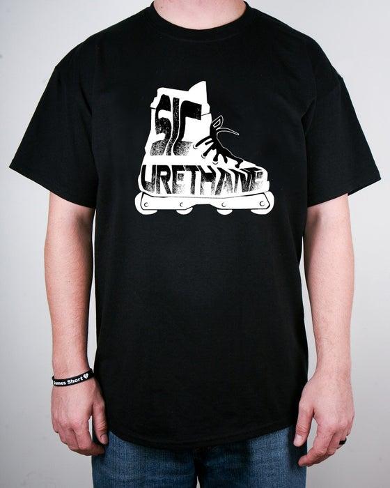 Image of Sic Urethane Bladelife tee
