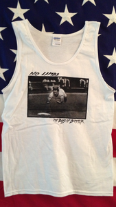 Image of Boys Of Bummer Tank Top