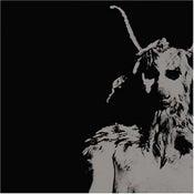 Image of CURSED -II- LP