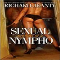 Image of Sexual Exploits of a Nympho