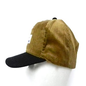 Image of Homeboy Cap