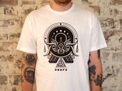 Image of Beastman - Limited Edition T-Shirt Series