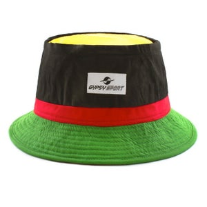 Image of Lucky Bucket Hat