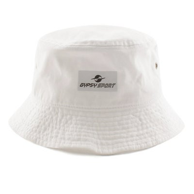 Image of Solid Bucket Hat