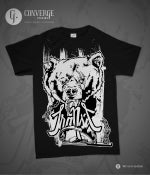 Image of Transit Grizz Tee