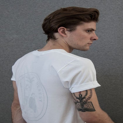 Image of Coin T-Shirt