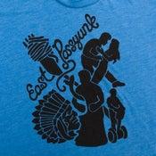 Image of East Passyunk Love (for Women)