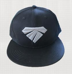 "Image of Limited ""Diamond"" - Cap"