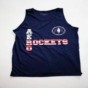 "Image of ""Aero-Rockets"" Tank #USA Colorway"