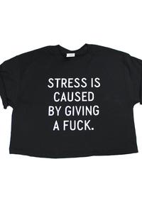 Image of STRESSED CROP