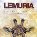 Image of Lemuria - The First Collection LP NEW PURPLE Vinyl/100