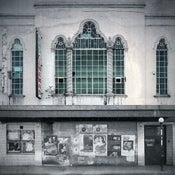 Image of Picture Palace: EMD Hoe Street