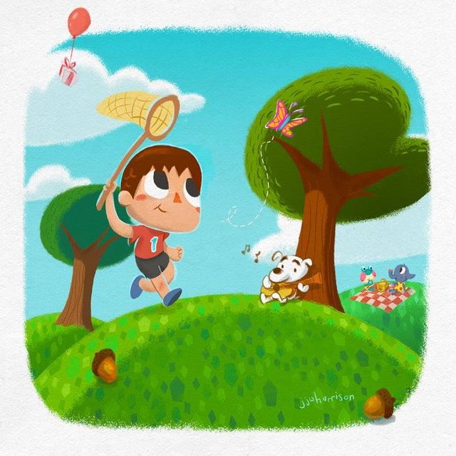 Forestlifeforweb.jpg