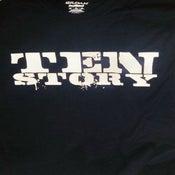 Image of Ten Story Tshirt