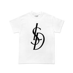 Image of LSD (Yves Saint Laurent) T-Shirt RRP £30