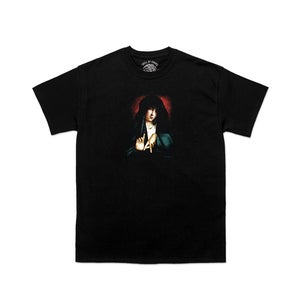 Image of LA Mary T-Shirt RRP £30