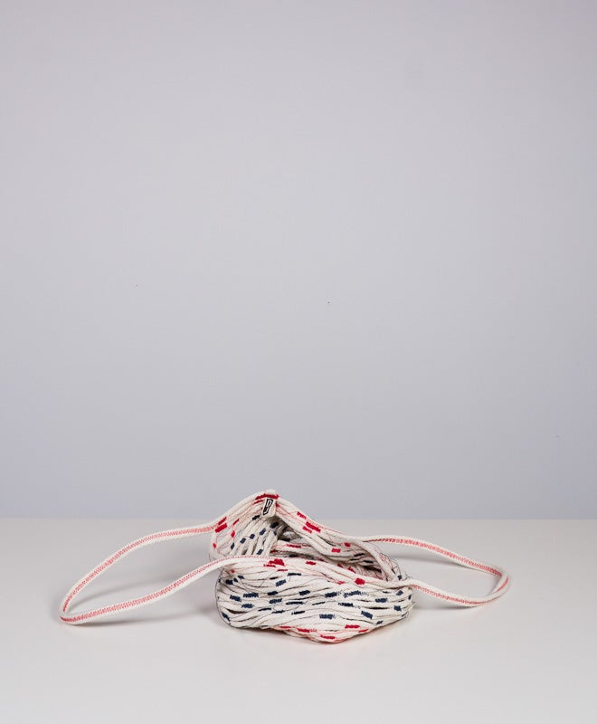 Image of Net Bag