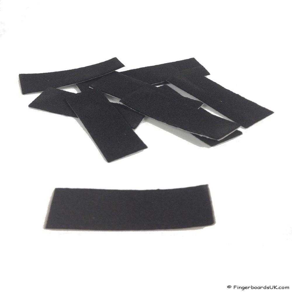 Image of FBUK -  Non Sliders x10 pack.