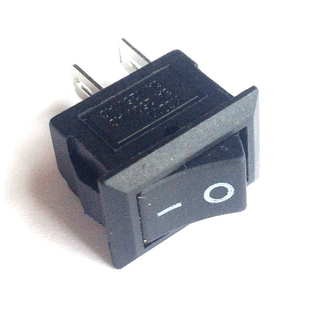 wiring a lighted toggle switch diagram images illuminated rocker automotive toggle switches automotive wiring diagram