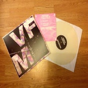 "Image of VISION FORTUNE/ MEDDICINE 12"" SPLIT - distro"