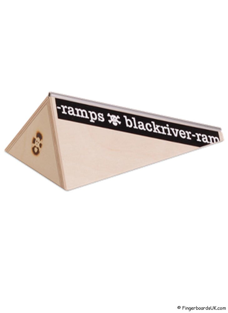 Image of Blackriver Ramps PoleBank