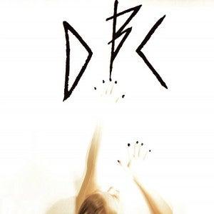 Image of [DAIS 037] Dangerous Boys Club - Pris LP