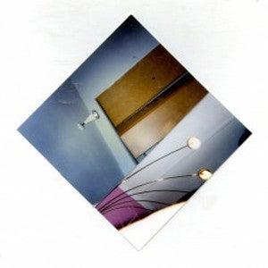 Image of YOU. - Brick LP