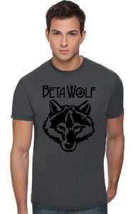 Image of Beta Wolf Tee