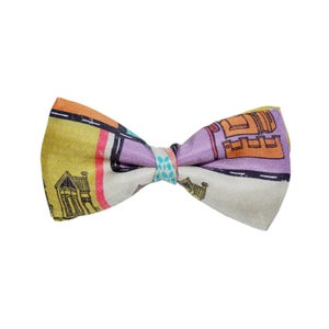 Image of Bowtie - Inner City