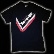 Image of Reanimator Black Label Beer T-Shirt