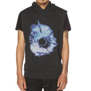 Image of HOLE IN THE SKY SLEEVELESS