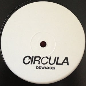Image of Circula - Salt / Blunt