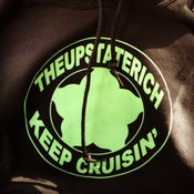 Image of Keep Cruisin' Pullover