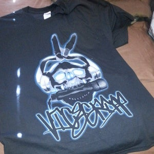 Image of VG Logo T-Shirt
