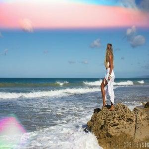 Image of Star-crossed lover Bikini Top