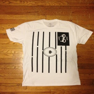 Image of Infinite Kingdom Flag Tee