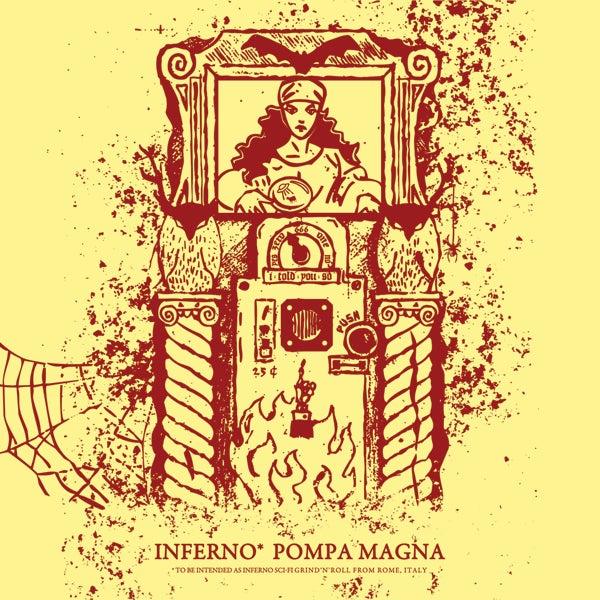 Francesco De Masi - Piero Piccioni - Lo Squartatore Di New York / Una Tomba Aperta... Una Bara Vuota