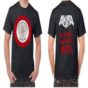 "Image of ALKIRA ""Coopers"" Shirt"
