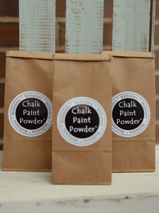 Image of Websters Chalk Paint Powder