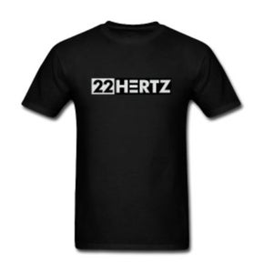 Image of 22HERTZ T-Shirt