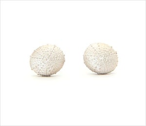 Image of WANA - S.S. STUD EARRINGS