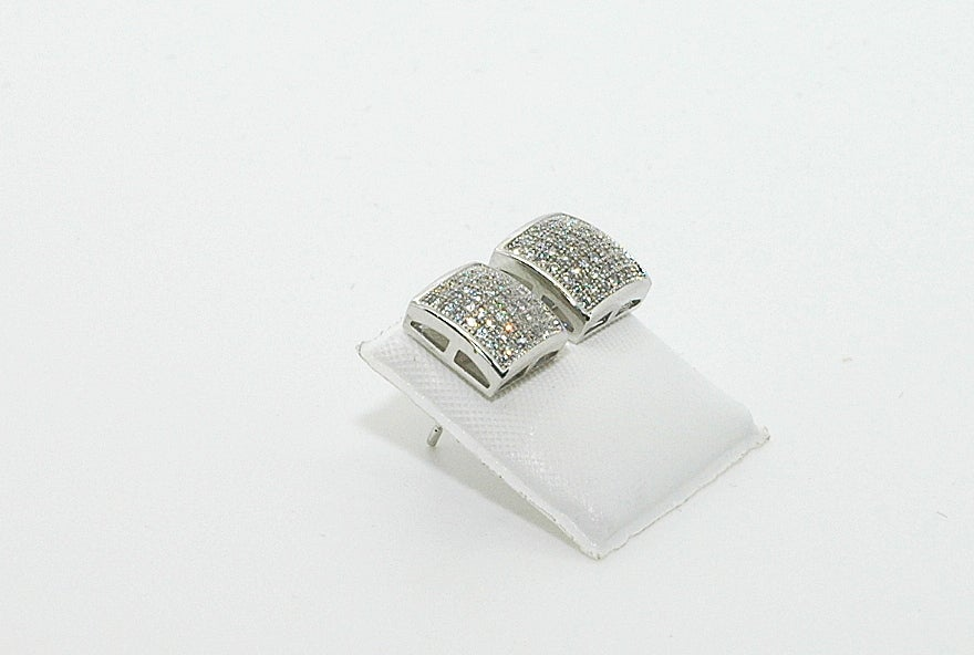 Image of Earrings Style#43