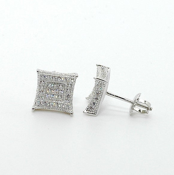 Image of Earrings Style#42