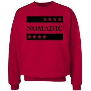 Image of NN Sweatshirt