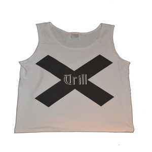 Image of Trill Tank